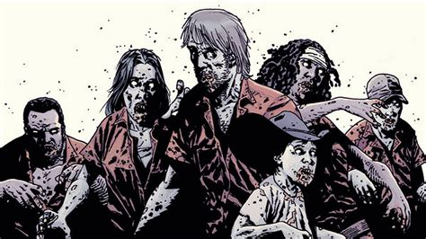 wallpaper abyss the walking dead the walking dead full hd wallpaper and background