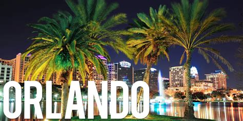 cheap airfare pittsburgh to orlando easy flights