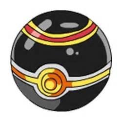 luxury ball pokemon images pokemon images