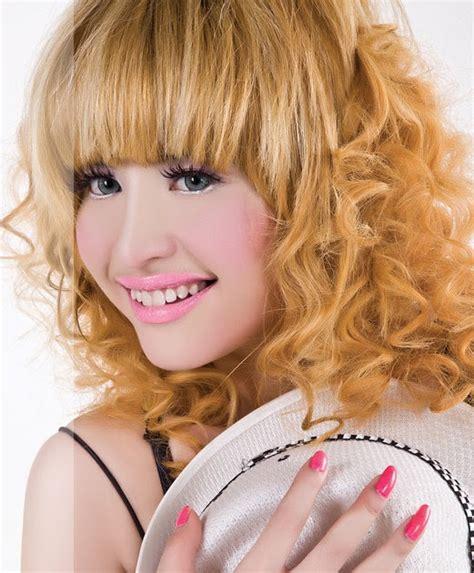 thai x clip sok pisey khmer singer and photos style x thai