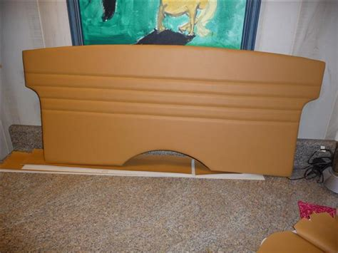 How To Remove Spray Paint From Vinyl Floor by Vinyl Spray Paint Brown Fabric U0026 Vinyl Spray Paint