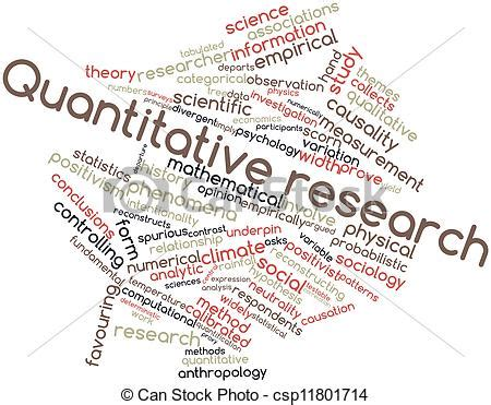 as data elements in quantitative and computational methods for the social sciences books research prerna mehrotra s weblog