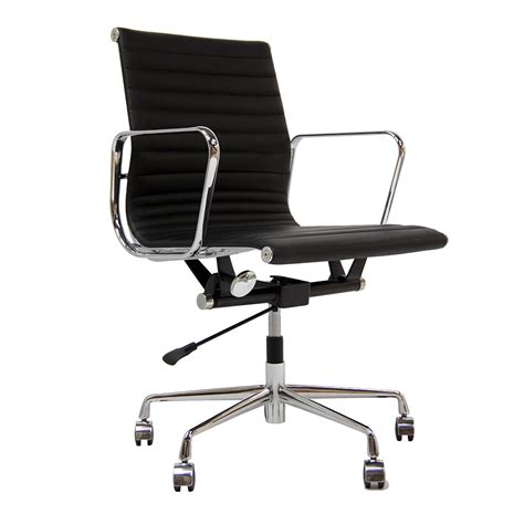 eames office furniture eames office chairs
