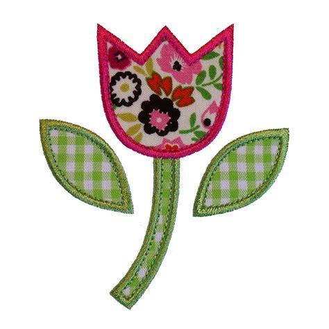 pattern flower applique flower design pattern joy studio design gallery best