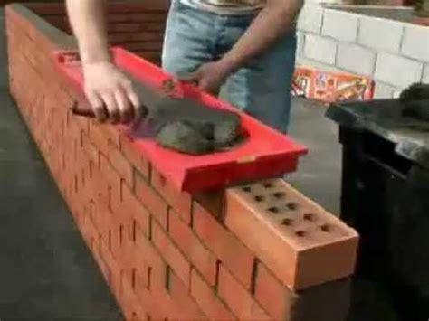 bricky reviews