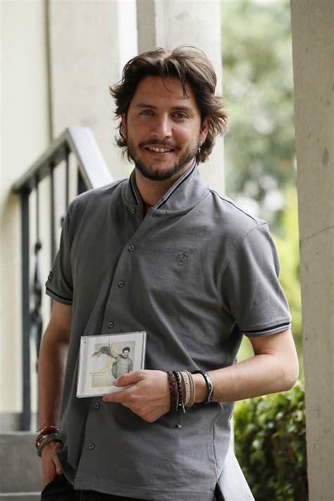Manuel Carrasco Discos Noticias Biografa Fotos Canciones M 250 Sica Manuel Carrasco Presenta Su 250 Ltimo Disco En M 233 Xico Noticias De Cultura En Diario De
