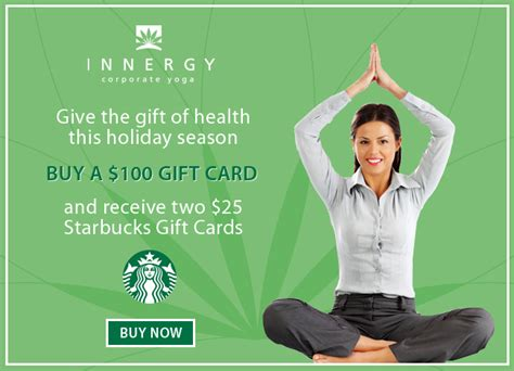 Days Inn Gift Cards - gift card promotion innergy corporate yoga inc
