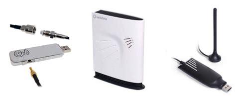 mobile broadband antenna mobile broadband antenna