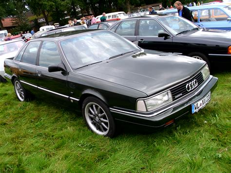 audi  images pictures   wallpapers