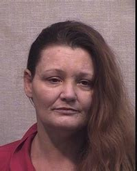 Johnson County Indiana Arrest Records Lora Mae Johnson Inmate 97130 Jackson County Sheriff Near Brownstown In