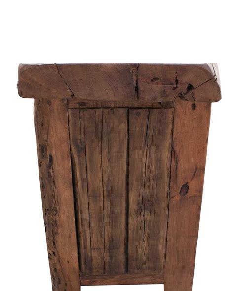 wooden sinks for sale buy alton double sink vanity online mesquite wood vanity