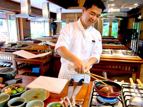 cook with thai cooking in chiang mai join program