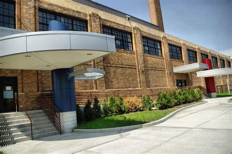 home design center michigan 100 home design center michigan ceder u2013 center for education design evaluation and