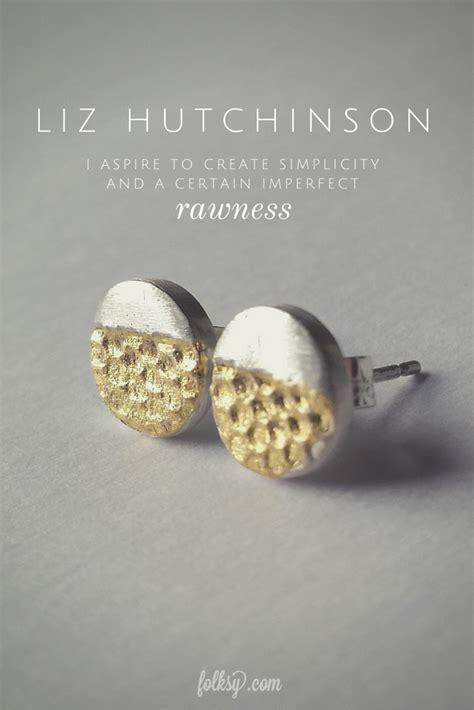 hutchinson jewelry jewelry flatheadlake3on3
