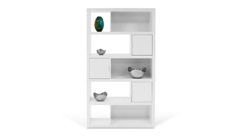 white gloss bookcase ikea bookcases ideas recommended white lacquer bookcase white