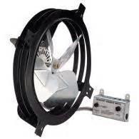 whisper attic fans whisper cool gable mount power attic vent fans