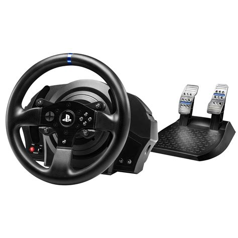 Raket Rs Ps 66 thrustmaster t300rs t300 rs racing wheel for pc ps3 ps4 tm 4160605 selby