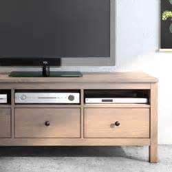 Television Tables Living Room Furniture Living Room Furniture Sofas Coffee Tables Ideas Ikea