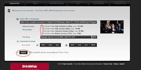 download youtube terbaru ini dia cara mudah download youtube terbaru gratisan pol