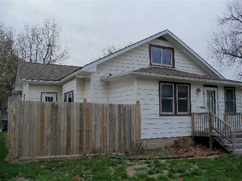 houses for sale pella iowa 50219 houses for sale 50219 foreclosures search for reo houses and bank owned homes