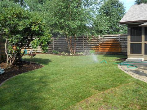 Peck S Landscaping Cedar Rapids Iowa Landscaping Landscaping Cedar Rapids