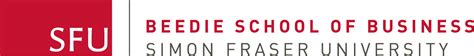 Sfu Mba Tuition by Cchl Ccls The Canadian College Of Health Leaders Bc