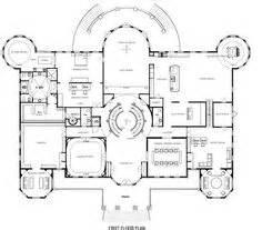 1 frick drive floor plan floor plan of 1 frick drive 30 000 square