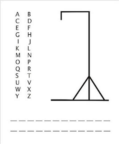 Blog Archives Awardutorrent Hangman Powerpoint