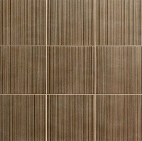 Texture Kitchen by Kitchen Tiles Texture Home Design Roosa