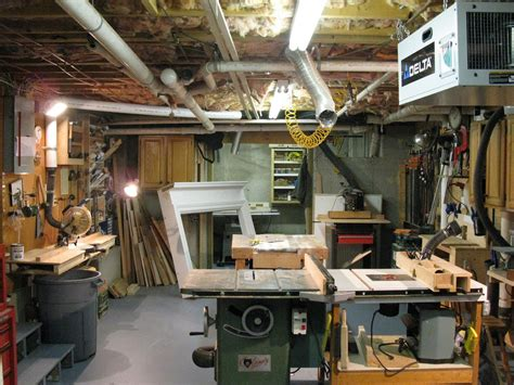 woodworking space image gallery small woodshop