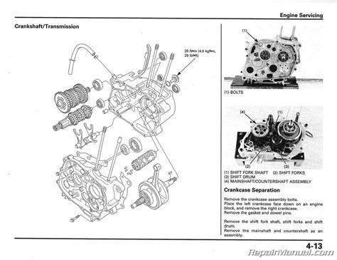 2004 honda cb50r dream 50r motorcycle owners manual 2004 honda cb50r dream 50r motorcycle owners manual