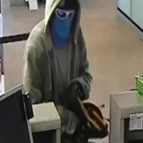 house robbery porn porn bank robbery video edwardrilke com