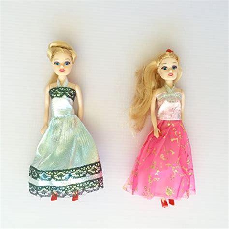 best dollhouse dolls top 10 best dolls for dollhouse best of 2018 reviews