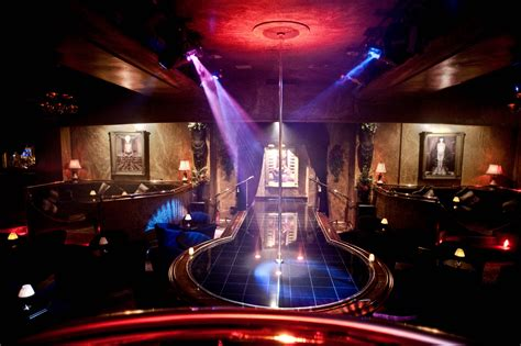 Best Private Dining Rooms In London - spearmint rhino gentlemen s club opening in downtown minneapolis the gazette review