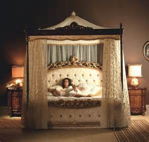 venere italian bedroom furniture