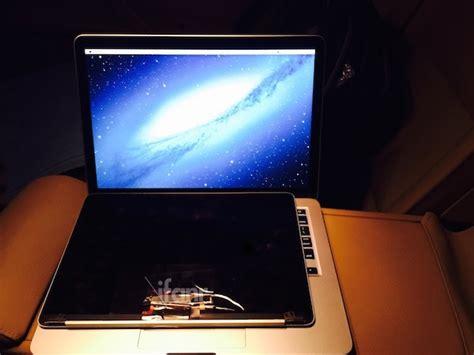 Macbook Air 12 Inch rumored 12 inch macbook air revealed in leaked photos