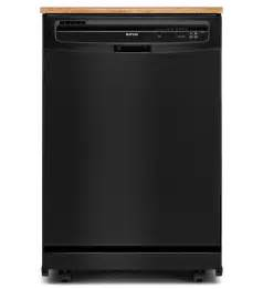 Cheap Portable Dishwasher Cheap Portable Dishwasher For Sale Reviews Maytag