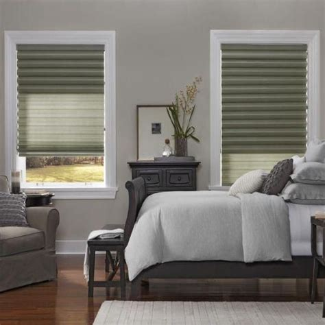 bedroom window blinds 32 best images about enlightened style on pinterest