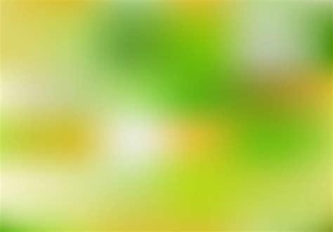 background green vector green degrade background free vector