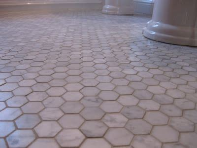 Large Hexagon Floor Tile by Large Hexagon Tile Dreaming Of Home