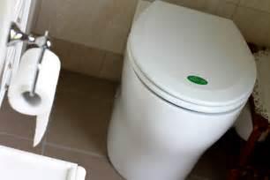 Toilet Pedestal Riser File Nature Loo Waterless Composting Toilet Pedestal Jpg