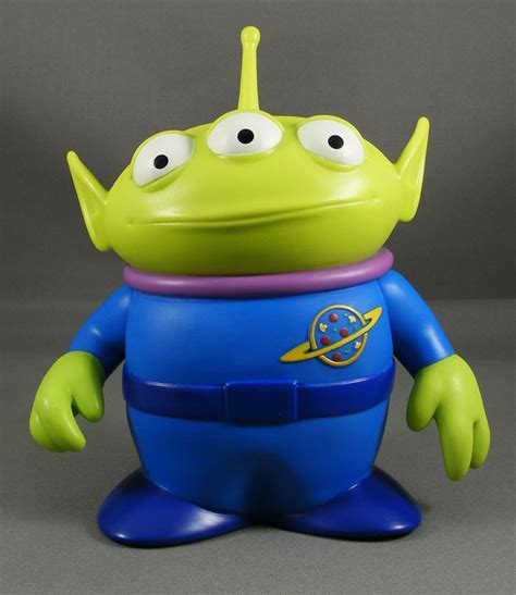 Toy Story Aliens Meme - the gallery for gt toy story alien meme