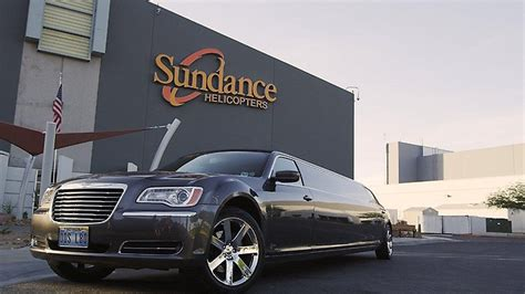 Vegas Airport Limo Deals by Sunset Escape Tour With Limo With Prices Deals Reviews
