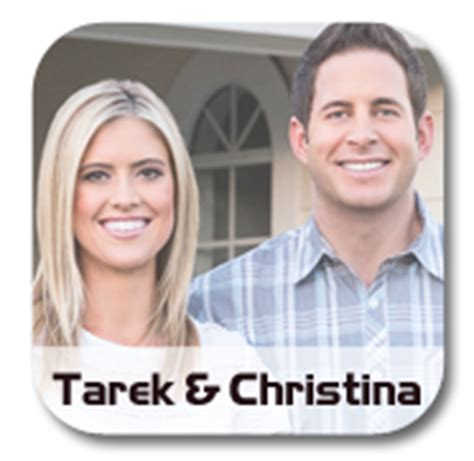 tarek and christina s personal house book celebrity home improvement personality celebrity