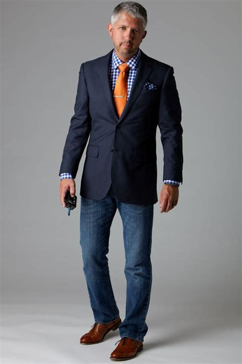 2015 men over 40 fashion 17 best images about fashion over 40 on pinterest ties