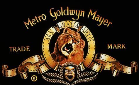 film lion trademark image gallery mgm lion logo