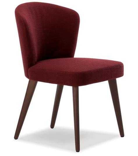 minotti sedie aston dining chair minotti milia shop
