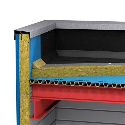 barriera vapore pavimento barriera al vapore impianti elettrici barriera al