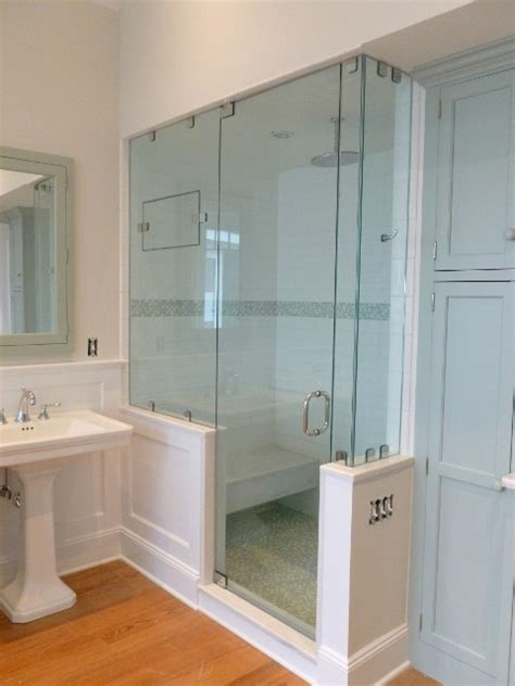 Shower Doors Nj Glass Shower Door Sliding Shower Doors Wyckoff Nj