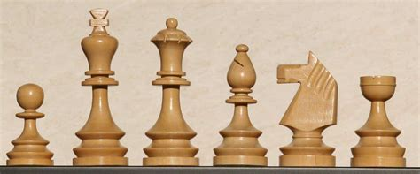 chess set pieces chess sets from the chess piece chess set store staunton